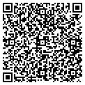 QR code with Reggie Hair Companyu contacts