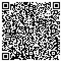 QR code with Campbell Insurance contacts