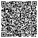 QR code with Steve Robertson Pavement Mrkng contacts