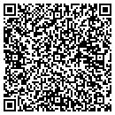 QR code with North W Ark Pdtric Dntl Clinic contacts