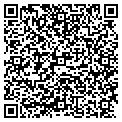 QR code with Rockin-B Feed & Farm contacts