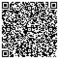 QR code with Pooch Glamour Heaven contacts