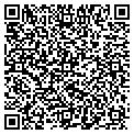 QR code with Air Points Inc contacts