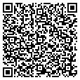 QR code with Craig High School contacts