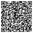 QR code with J Pauley Toyota contacts