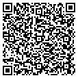 QR code with Carnival Fruit Co contacts