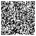 QR code with Little River Grocery contacts