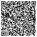 QR code with Arkansas Patient Transfer contacts