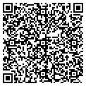 QR code with West Baptist Church contacts