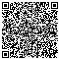 QR code with Cowboy Way Western Store contacts