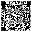 QR code with Rite Home Inspections LLC contacts