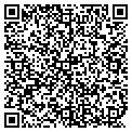 QR code with Beebe Country Store contacts