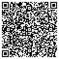 QR code with Weatherford Farm Supply Inc contacts