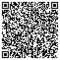 QR code with Texas Eastern Dock contacts