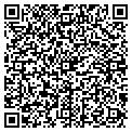 QR code with Davis Iron & Metal Inc contacts