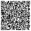 QR code with South Ark Enterprises Llc contacts