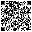 QR code with Cullen & Co contacts