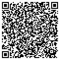 QR code with Batesville Super 8 Motel contacts