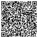 QR code with Bull Dog Drive Inn contacts