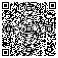 QR code with Ata contacts