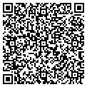 QR code with Lafayette County Collector contacts