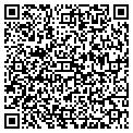 QR code with Part Time Auto Sales contacts