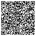 QR code with All Creatures Animal Hospital contacts