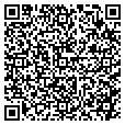QR code with GT Cattle Company contacts