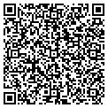 QR code with Firstark Financial contacts