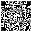 QR code with T & S Automotive Transmission contacts