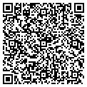 QR code with Buffalo Grill contacts