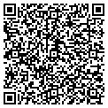 QR code with Professional Leasing Co Inc contacts