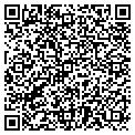 QR code with Tri County Towing Inc contacts