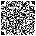 QR code with Bergeron Construction Co LLC contacts