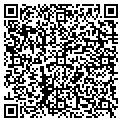 QR code with Conway Hearing Aid Center contacts