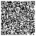 QR code with Hartford Senior Citizen Center contacts