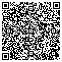 QR code with Wrd Entertainment contacts
