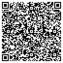 QR code with Johnson County Sheriff Office contacts
