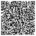 QR code with Looking Good Salon contacts