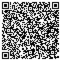 QR code with Marty's Nails contacts