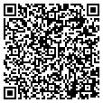 QR code with Personal Care contacts