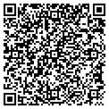 QR code with Signtronix Authorized Dealer contacts