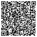 QR code with Do-Right Septic Tank Cleaning contacts