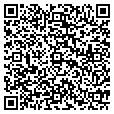 QR code with Caster George contacts