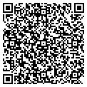QR code with Nu-Look Boot Repair contacts