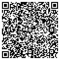 QR code with Bates Trucking Inc contacts