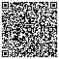 QR code with Bruce Winn Concrete contacts