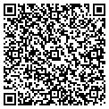 QR code with Ray A Reynolds contacts