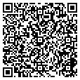 QR code with Joe Fratesi Farm contacts