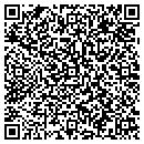 QR code with Industrial Automation Services contacts